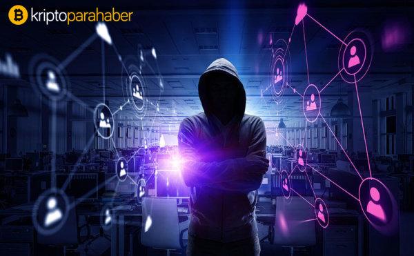 JDD: Hack saldırısı Avrupa kaynaklı olabilir!
