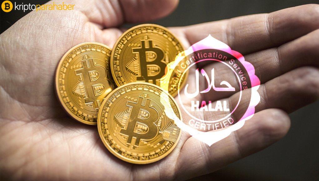 İslam alimleri, X8 AG'nin çıkaracağı kripto parayı onayladı