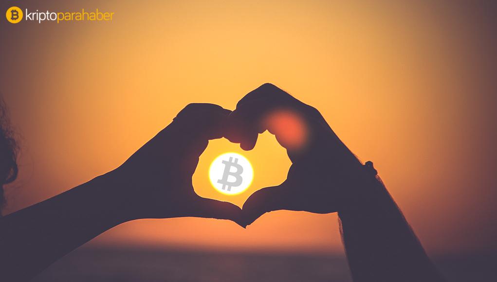 Kripto paraların kalbi hala atıyor, çünkü sektöre inanç var