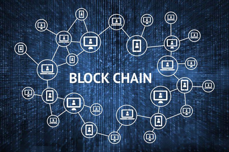 Tayland Blockchain tabanlı vize sistemini uygulayacak