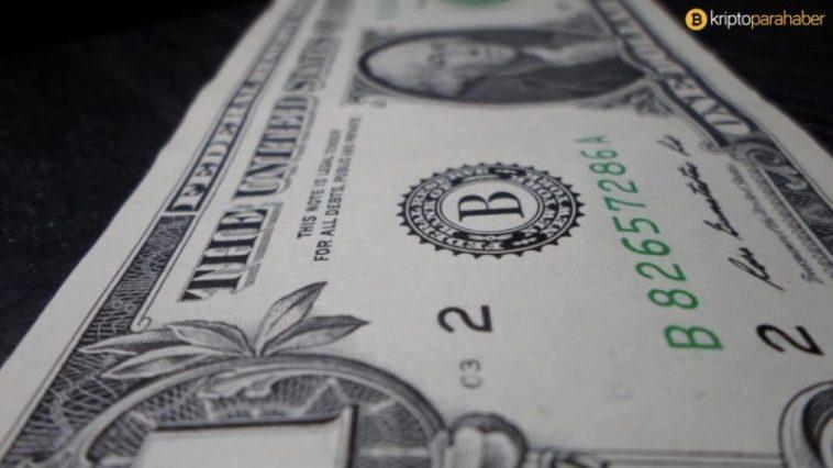 Eski CFTC Başkanı'ndan çılgın proje: Dijital dolar