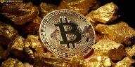 bitcoin dijital altin
